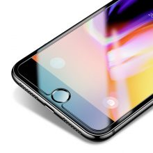 2.5D Tempered Glass for iPhone (Test Item)